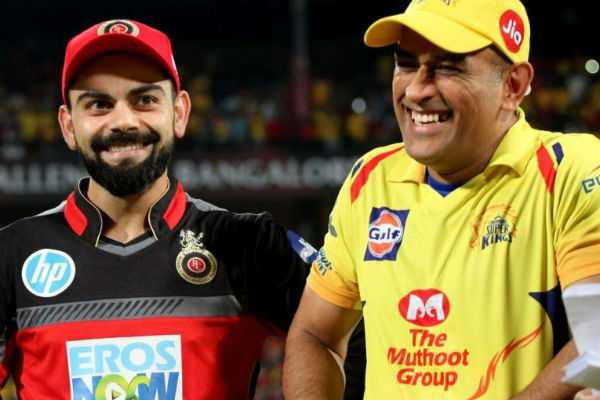 ticket-sales-for-csk-vs-rcb-opening-match-to-commence-on-march-16