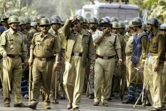 parliament-elections-need-police-force-extra-madurai-collector
