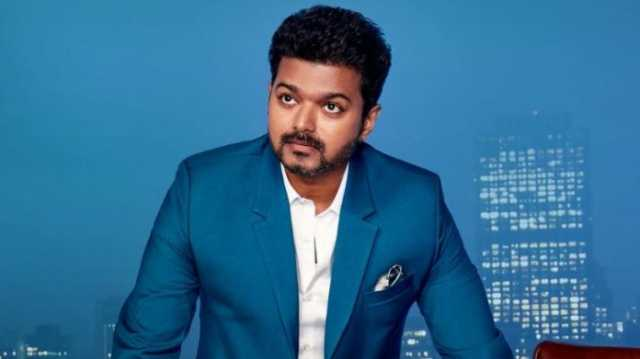 vijay-s-shooting-spot-video