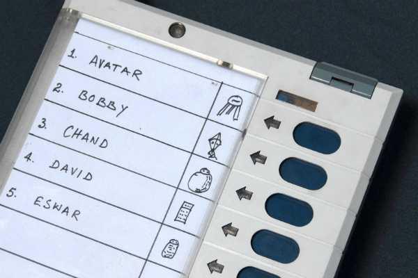 3-constituencies-300-candidates