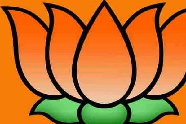father-in-congress-son-joined-in-bjp