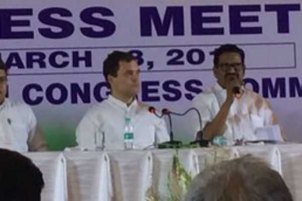 bjp-did-wholesale-attack-on-our-institution-rahul-gandhi