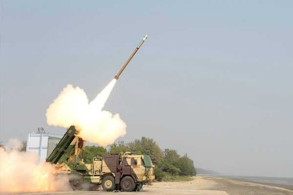 pinaka-missile-test-fired-at-pokhran