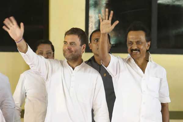 rahul-gandhi-speech-at-tn