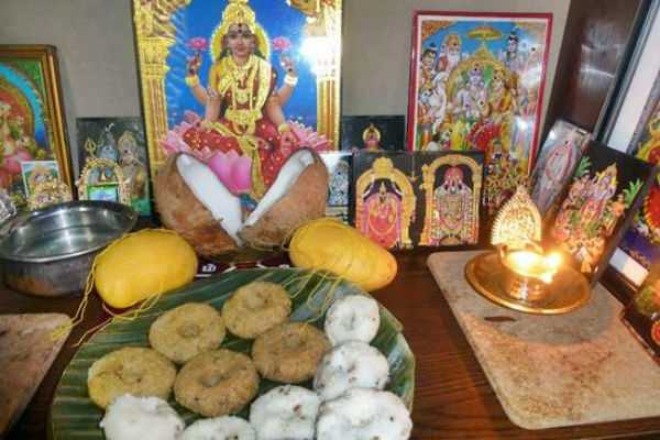 why-kaaradaiyan-fasting-is-important-to-ladies