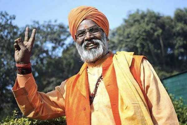 result-may-not-be-good-if-sakshi-maharaj-s-veiled-threat-to-bjp