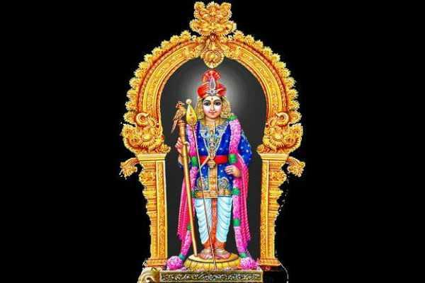 prathosham
