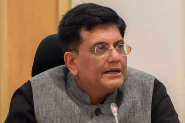 admk-alliance-is-very-strong-piyush-goyal