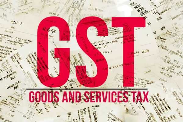 election-commssion-permitted-gst-council-meeting