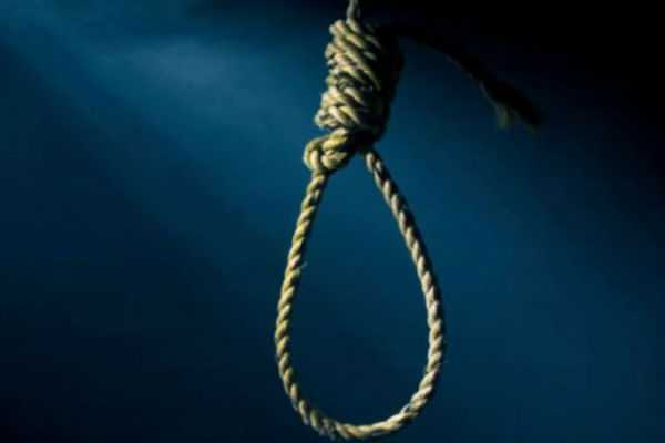 trichy-3-persons-suicide-in-one-family