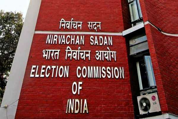 89-78-11-627-voters-in-india-election-commssion