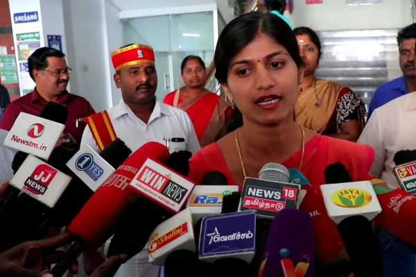 disabled-persons-should-vote-collector-rohini