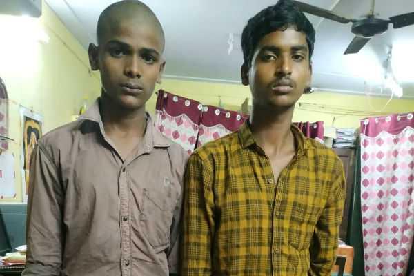 chennai-12-kg-kanja-seized-by-koyambedu-police