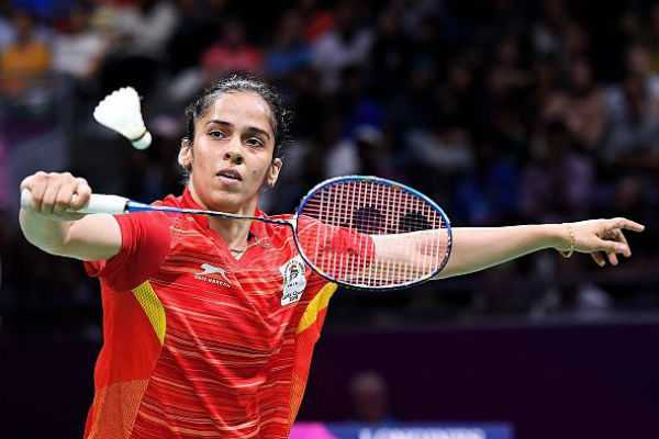 saina-nehwal-admitted-in-hospital-due-to-stomach-pain