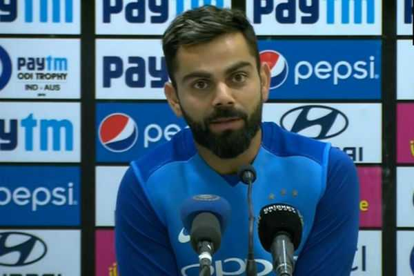 more-or-less-sorted-for-world-cup-except-for-one-spot-kohli