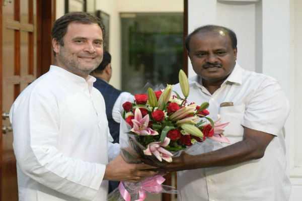 seat-sharing-finalised-in-cong-jdu-alliance-in-karnataka