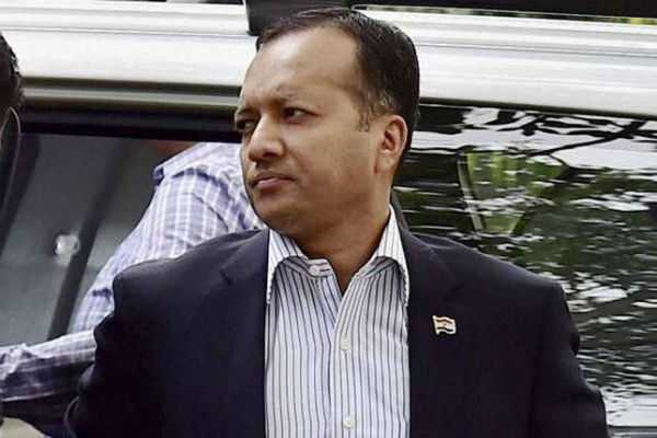congress-leader-naveen-jindal-got-court-permisssion-to-contest-elections
