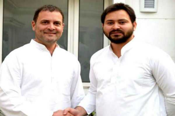 seat-sharing-consensus-arrived-in-mahatbhandhan-alliance-in-bihar