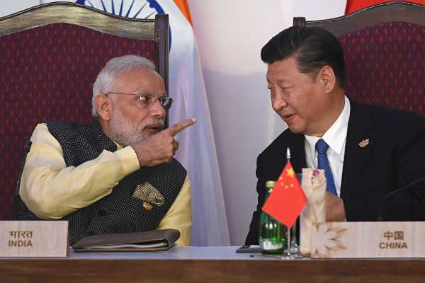 modi-scared-of-to-question-chinese-president-rahul-gandhi-tweets