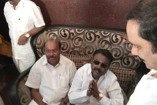 vijayakanth-ramadoss-meet