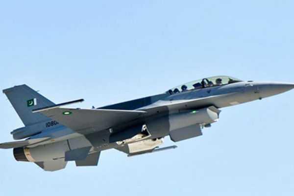 pakistan-war-planes-attempt-along-loc-find-by-radars