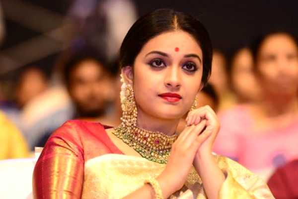 keerthy-to-act-with-ajay-devgan