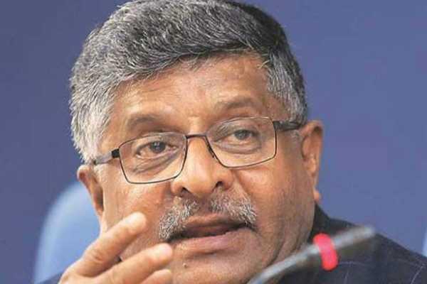 rahul-s-words-are-against-the-nation-ravishankar-prasad