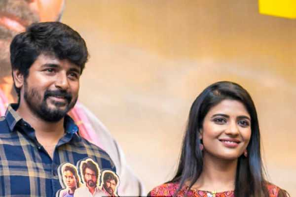 sivakarthikeyan-has-got-aishwarya-rajesh-as-pair