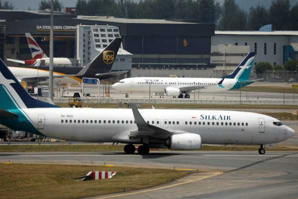 boeing-grounds-all-737-max-aircrafts