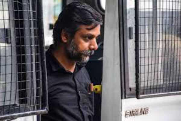 case-filed-against-velmurugan-thirumurugan-gandhi