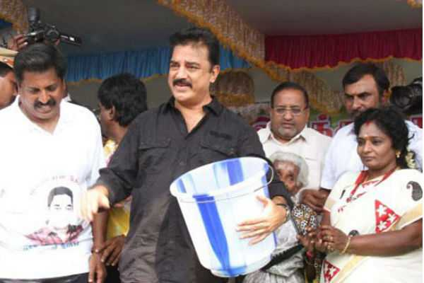 kamal-hassan-is-a-hindutwa-terrorist-special-article