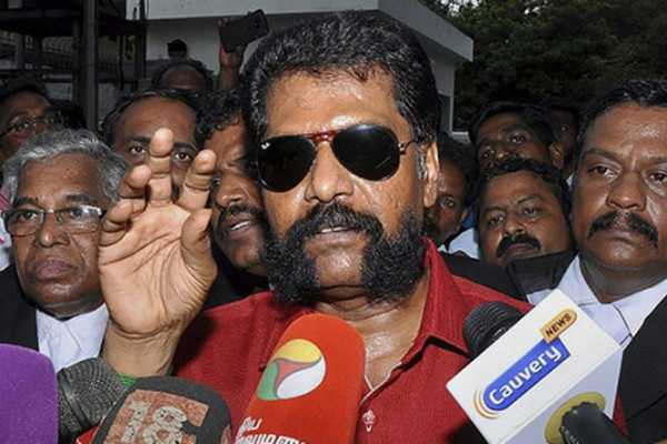 nakkeeran-gopal-summoned-after-pollachi-jeyaraman-files-case
