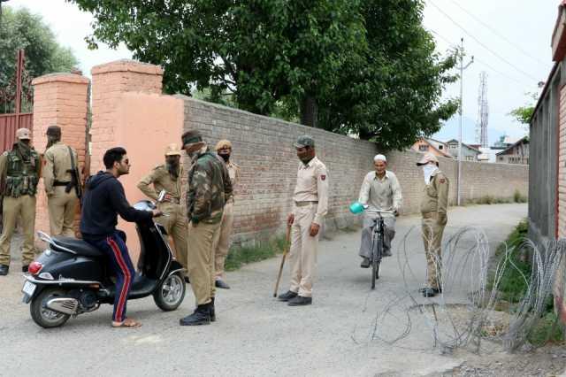it-raids-across-jammu-kashmir