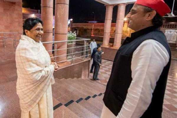 mayawati-tells-akhilesh-yadav-to-contest-from-rahul-gandhi-s-constituency-amethi