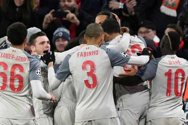 liverpool-knocks-out-bayern-munich-from-uefa-champions-league