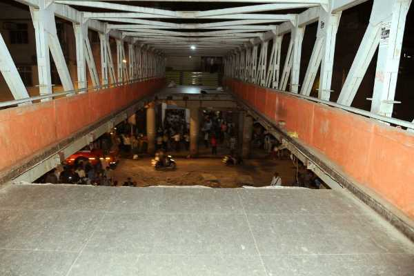 mumbai-a-foot-over-bridge-near-chhatrapati-shivaji-maharaj-terminus-csmt-railway-station-has-collapsed