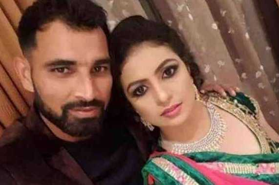shami-charged-with-sexual-harassment-and-domestic-violence
