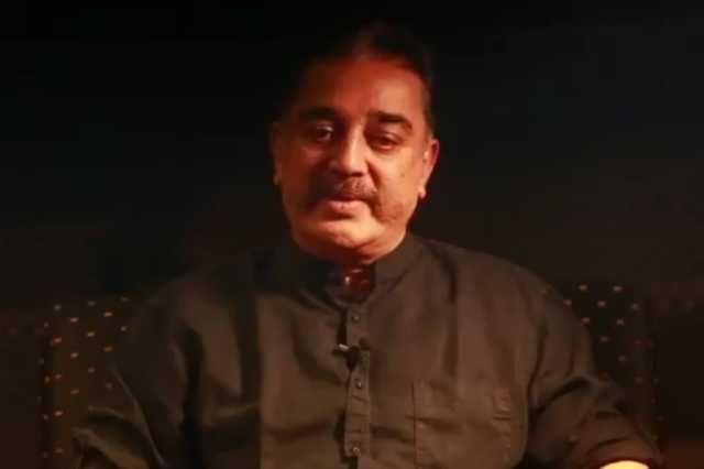 kamal-hassan-questions-tamilnadu-government-on-pollachi-issue