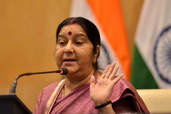 no-compromise-with-pakistan-sushma-swaraj
