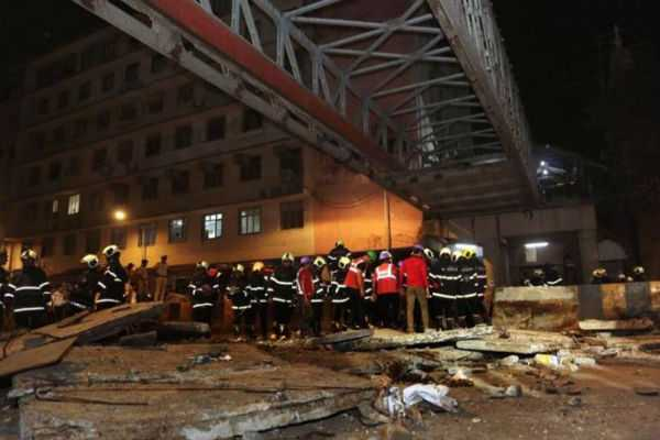 mumbai-cst-bridge-collapsed-5-dead