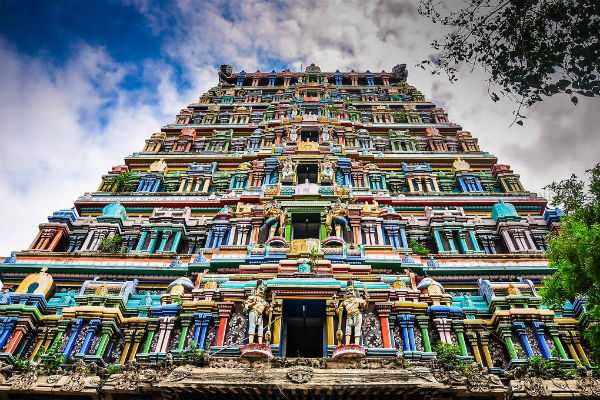 lord-siva-s-native-place