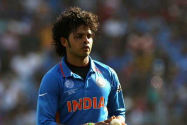 supreme-court-revokes-life-ban-on-s-sreesanth-asks-bcci-to-review-quantum-of-punishment-in-three-months