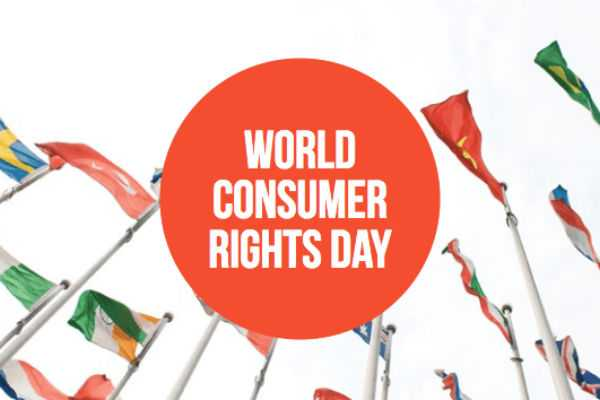 today-world-consumer-rights-day