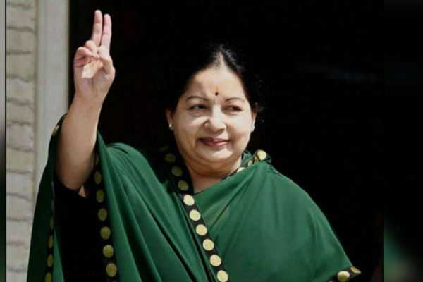 political-article-about-admk-s-election-victory
