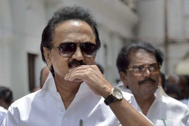 dmk-alliance-parties-constituency-details-in-tn