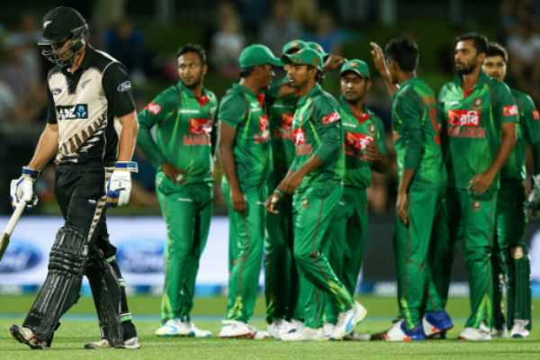 final-match-between-nz-and-ban-called-off