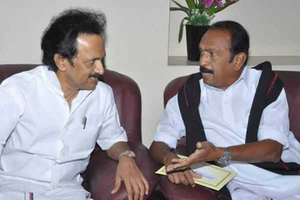 whether-erode-is-pain-or-success-to-vaiko