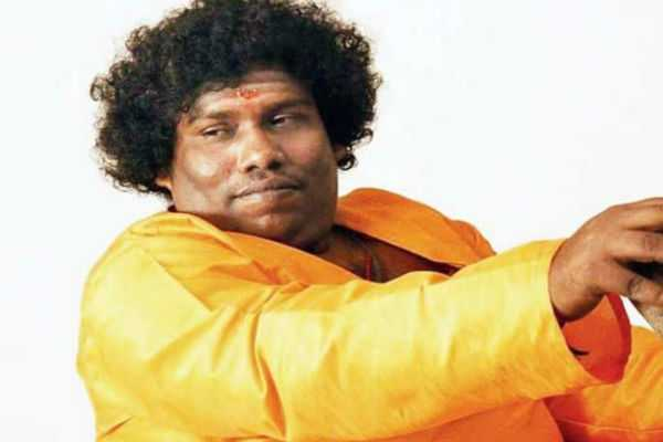 yogi-babu-name-in-pattypulam