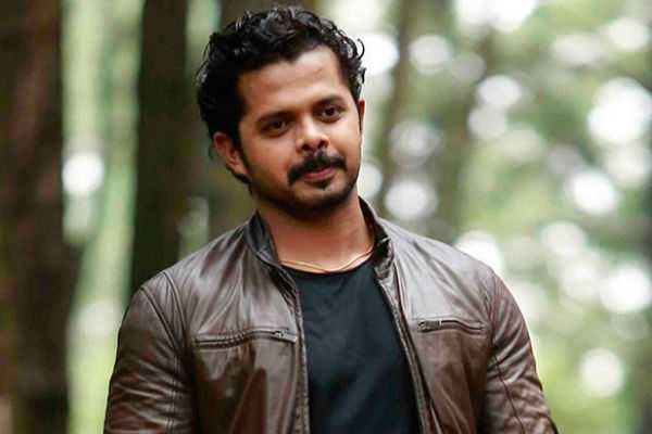 i-was-about-to-announce-retirement-s-sreesanth-after-supreme-court-s-decision-to-revoke-ban