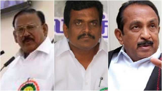 who-is-going-to-win-theni-parliamentary-constituency